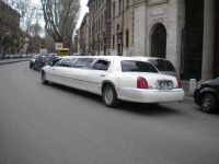 The best limousine gallery